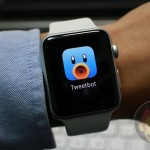 Apple-Watch-Notifications-01.JPG