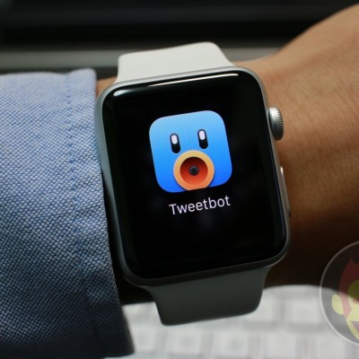 Apple-Watch-Notifications-01.JPG