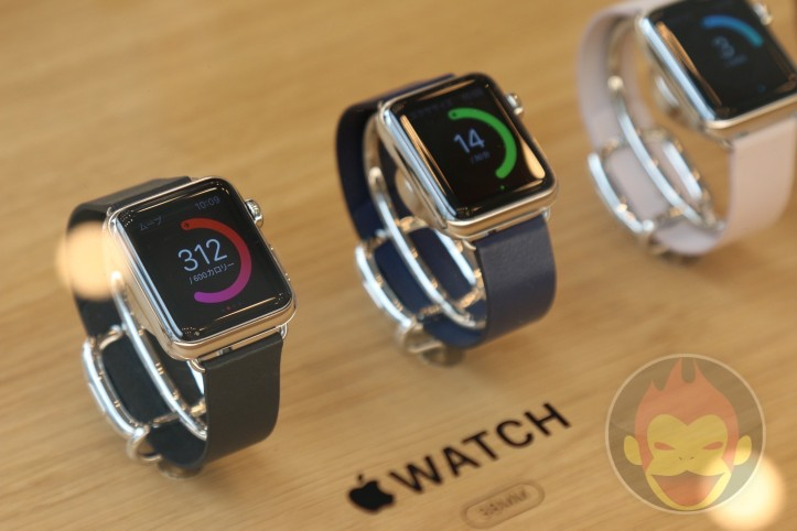 Apple-Watch-Omotesando-08.JPG
