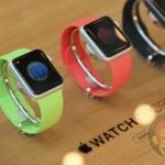 Apple-Watch-Omotesando-10.JPG