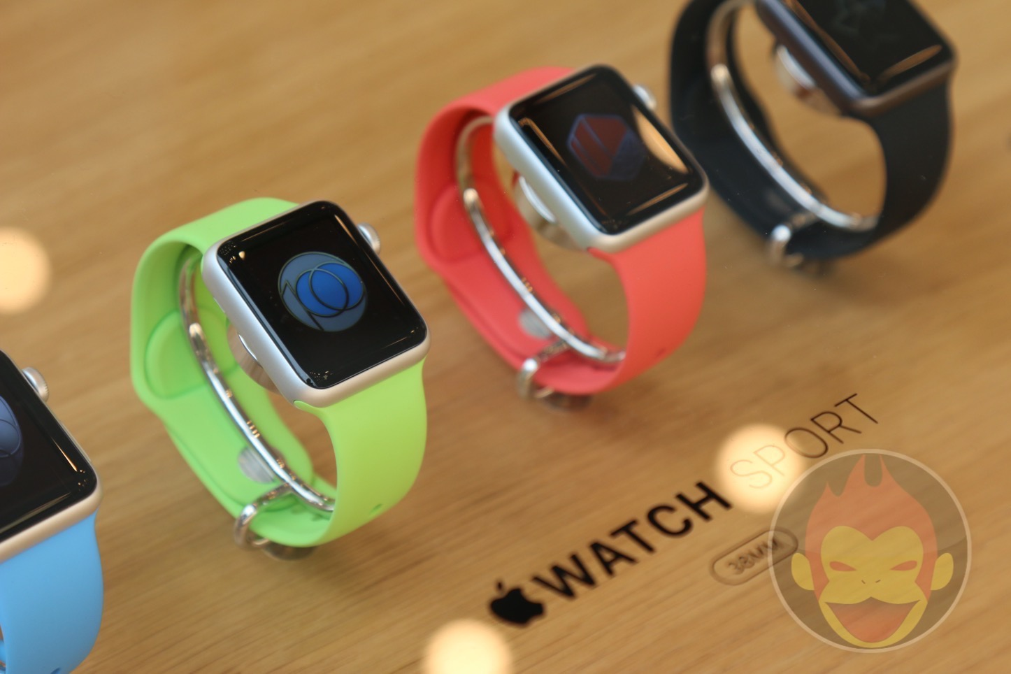 Apple-Watch-Omotesando-10.JPG