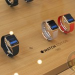 Apple-Watch-Omotesando-12.JPG