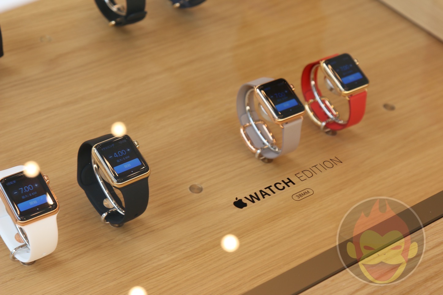 Apple-Watch-Omotesando-12.JPG