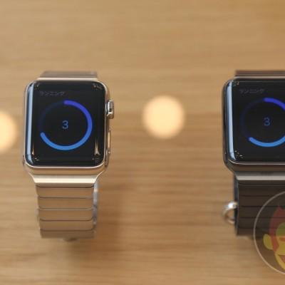 Apple-Watch-Omotesando-13.JPG