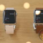 Apple-Watch-Omotesando-14.JPG