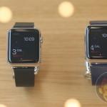 Apple-Watch-Omotesando-15.JPG