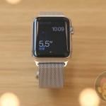 Apple-Watch-Omotesando-16.JPG