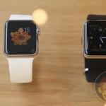 Apple-Watch-Omotesando-17.JPG