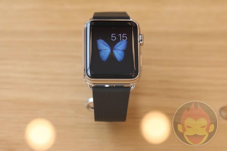 Apple-Watch-Omotesando-18.JPG