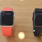 Apple-Watch-Omotesando-20.JPG