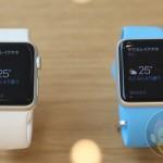 Apple-Watch-Omotesando-22.JPG