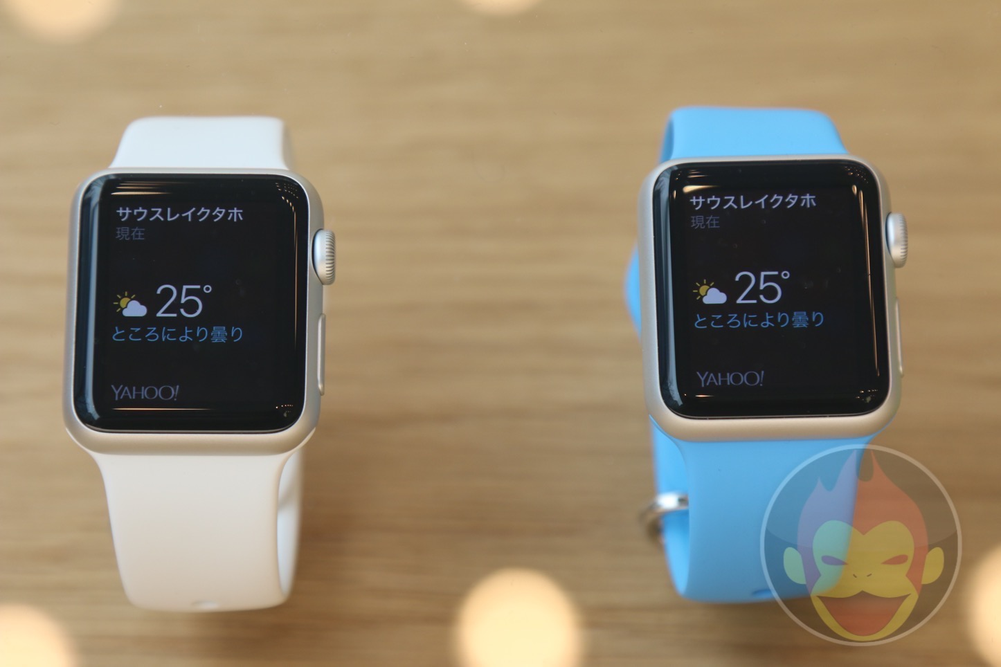 Apple-Watch-Omotesando-22.JPG