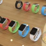 Apple-Watch-Omotesando-23.JPG