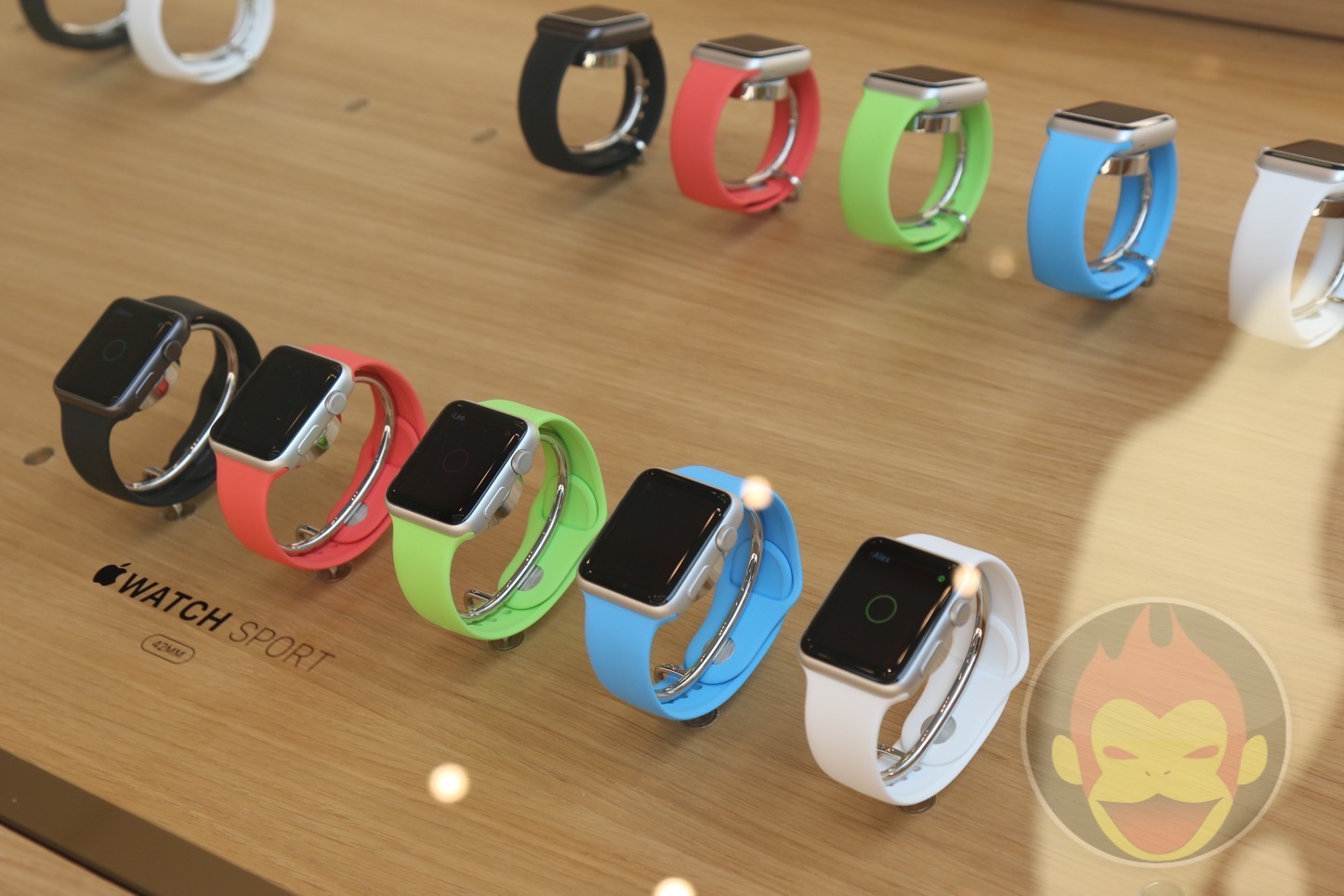 Apple-Watch-Omotesando-23.JPG