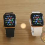 Apple-Watch-Omotesando-27.JPG
