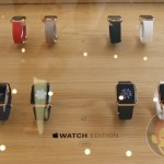 Apple-Watch-Omotesando-28.JPG
