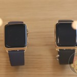 Apple-Watch-Omotesando-29.JPG