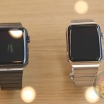 Apple-Watch-Omotesando-30.JPG