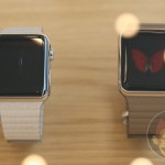 Apple-Watch-Omotesando-32.JPG