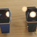 Apple-Watch-Omotesando-33.JPG