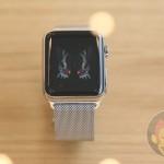 Apple-Watch-Omotesando-34.JPG
