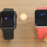 Apple-Watch-Omotesando-37.JPG
