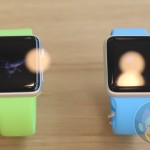 Apple-Watch-Omotesando-38.JPG