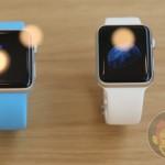 Apple-Watch-Omotesando-39.JPG