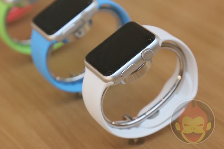 Apple-Watch-Omotesando-40.JPG