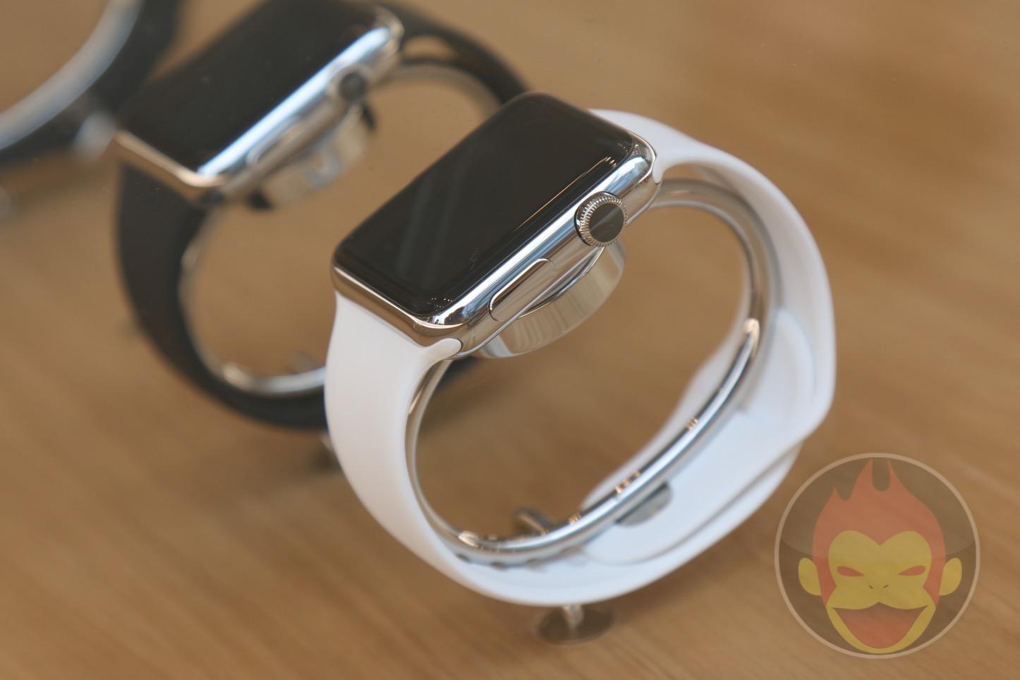 Apple-Watch-Omotesando-41.JPG