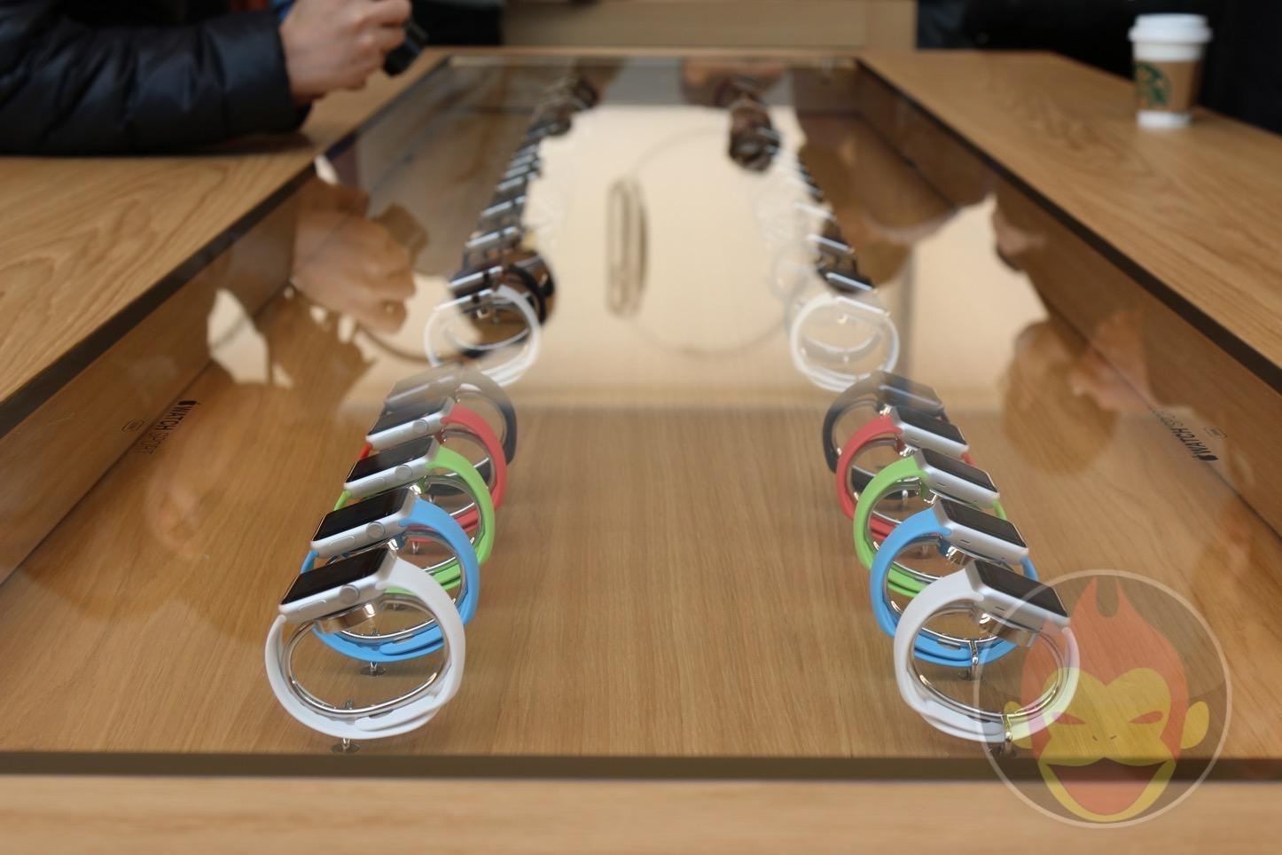Apple-Watch-Omotesando-48.JPG
