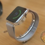 Apple-Watch-Omotesando-49.JPG