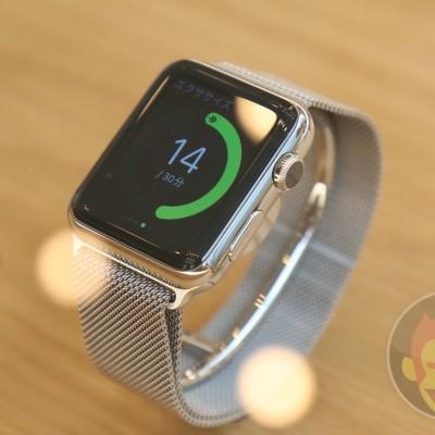 Apple-Watch-Omotesando-50.JPG