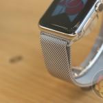 Apple-Watch-Omotesando-51.JPG