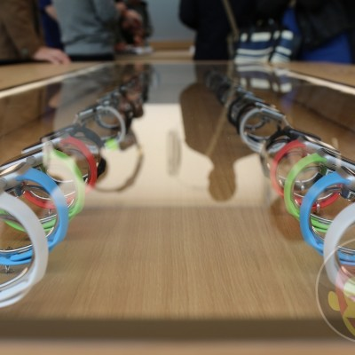 Apple-Watch-Omotesando-54.JPG