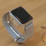 Apple-Watch-Omotesando-55.JPG