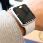 Apple-Watch-Omotesando-61.JPG