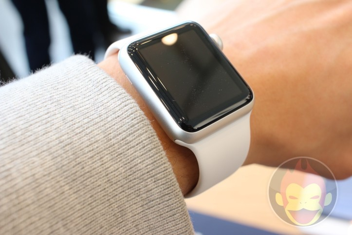 Apple-Watch-Omotesando-61.JPG