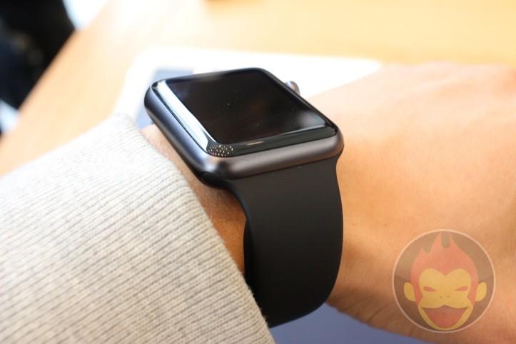 Apple-Watch-Omotesando-66.JPG