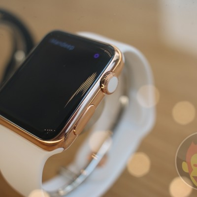 Apple-Watch-Omotesando-85.JPG
