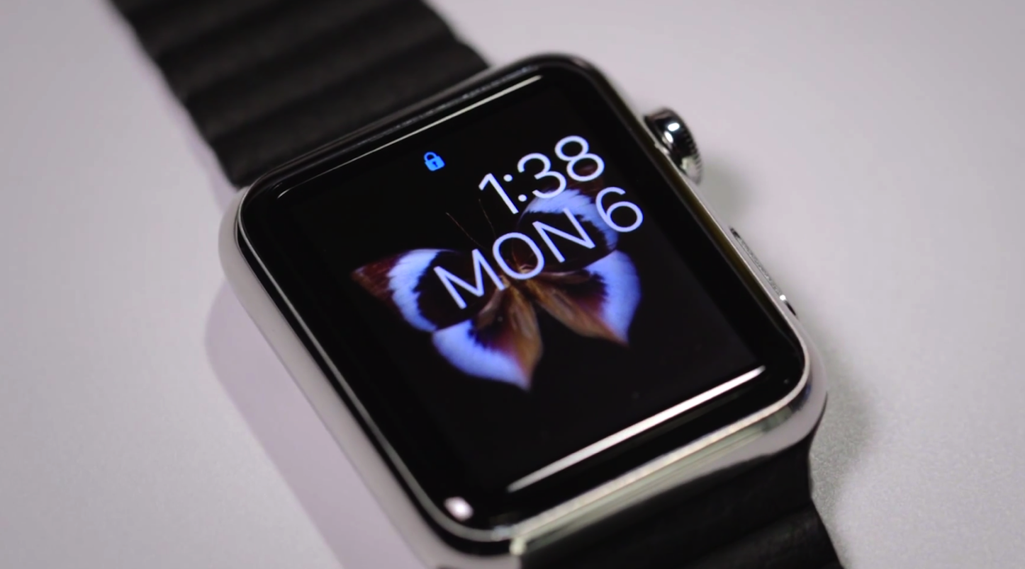 Apple-Watch-Review-7.png