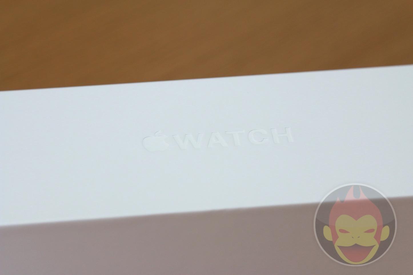 Apple-Watch-Sport-Review-01.jpg