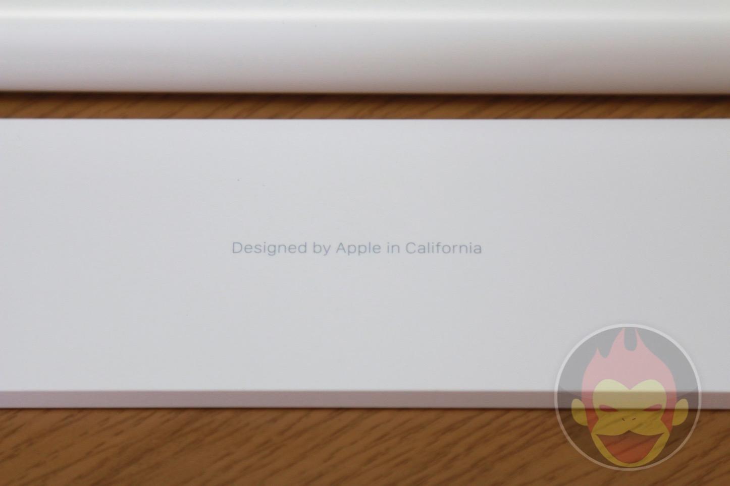 Apple-Watch-Sport-Review-06.jpg