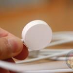 Apple-Watch-Sport-Review-09.jpg