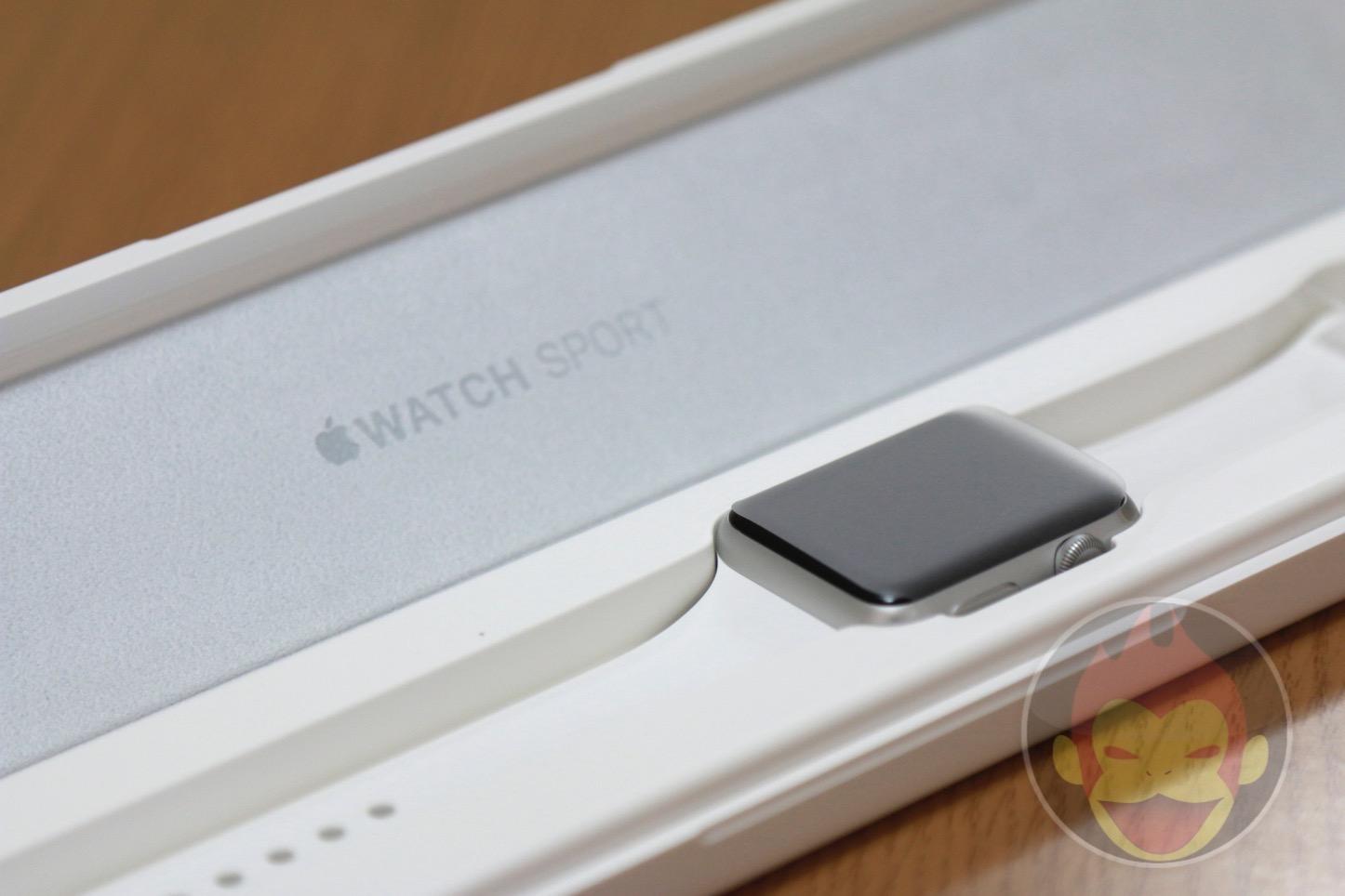 Apple-Watch-Sport-Review-15.jpg