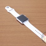 Apple-Watch-Sport-Review-16.jpg