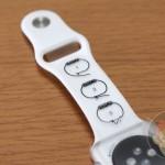 Apple-Watch-Sport-Review-17.jpg