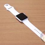 Apple-Watch-Sport-Review-18.jpg