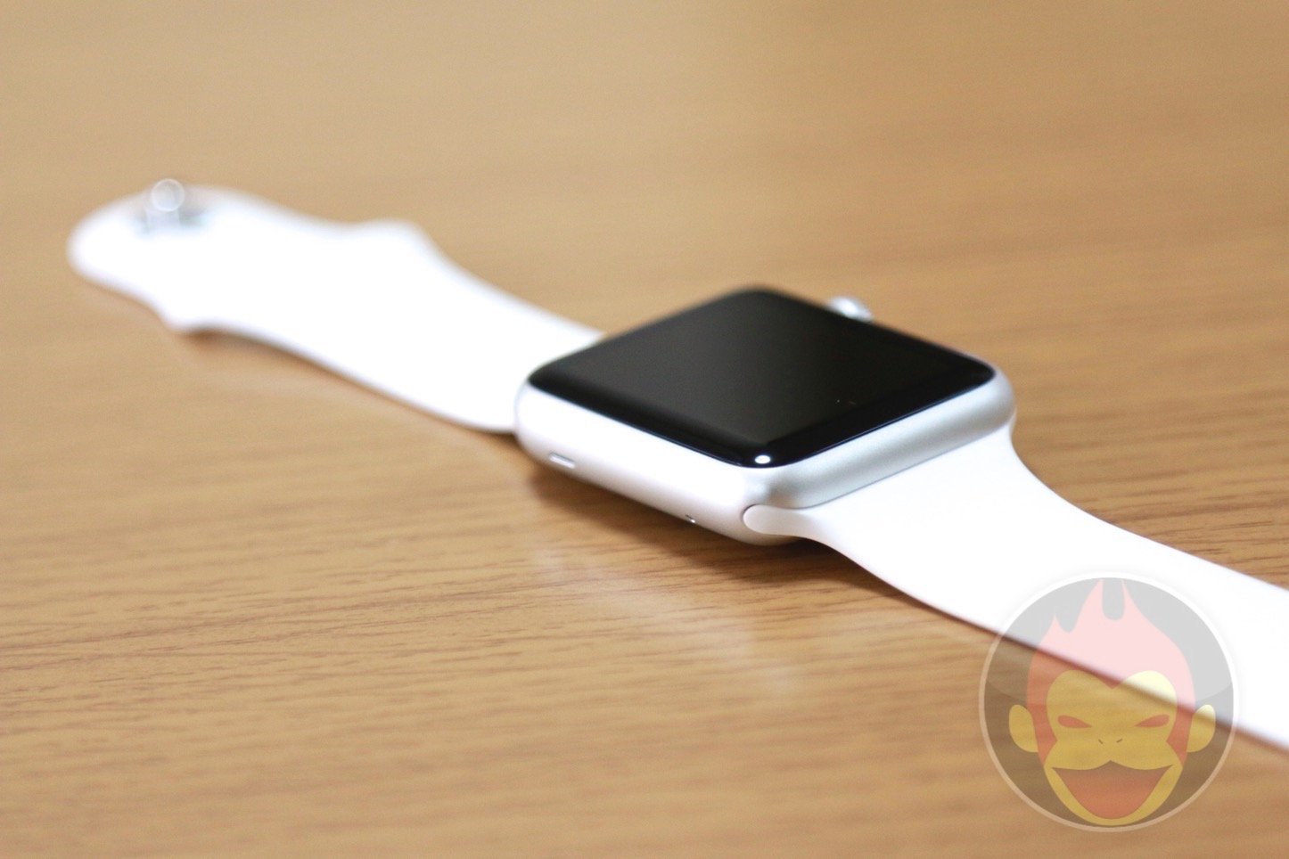 Apple-Watch-Sport-Review-19.jpg