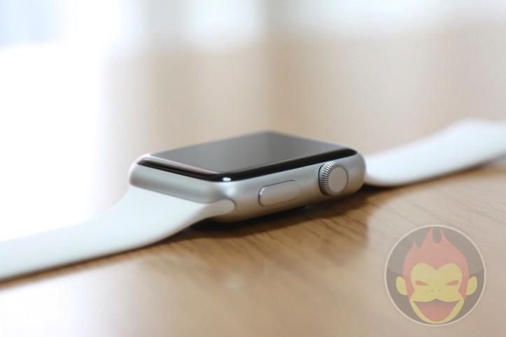 Apple-Watch-Sport-Review-22.jpg